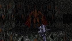 DeathWyvernThrone