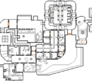 MAP02: Nullth Precinct (Community Chest)