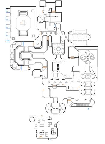 File:The Terraformer (Doom 64).png