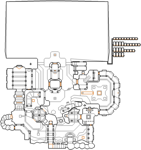File:PL2 MAP16 map.png