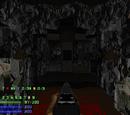 MAP20: The Gates (Scythe 2)