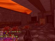 AlienVendetta-map03-end