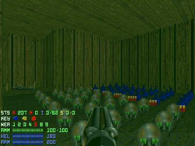 File:Requiem-map06-secret.png