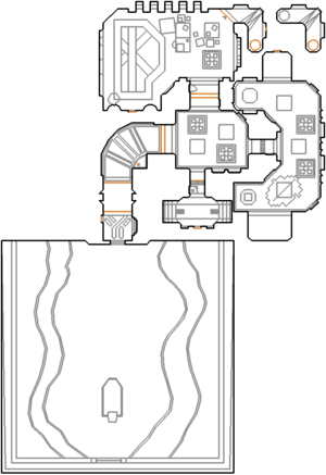 1024CLAU MAP02