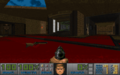 Thumbnail for version as of 03:00, October 23, 2005