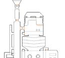 MAP21: Engine Core (Icarus: Alien Vanguard)