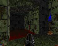 Screenshot Doom 20080627 181217