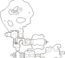 MAP04: Outer Base (Community Chest)