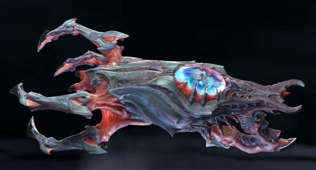 File:Doom Reaper.JPG