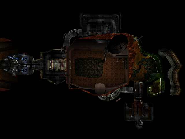 File:Classic Doom E1M1 Overhead.png