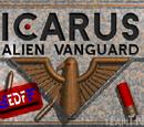 Icarus: Alien Vanguard