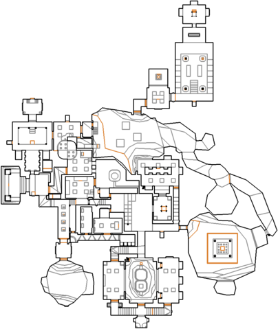 File:MM2 MAP18 map.png