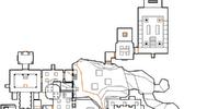 MAP18: Regulate (Memento Mori II)