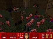 Screenshot Doom 20130320 233124