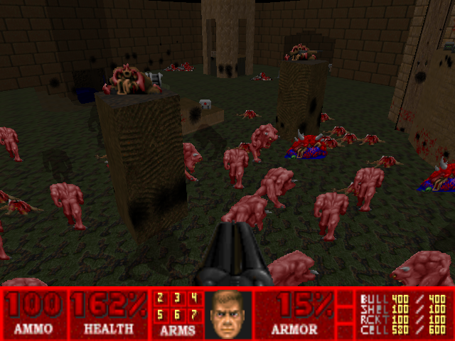 File:Screenshot Doom 20130320 233124.png