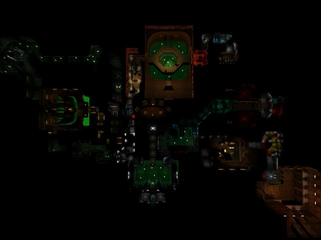 File:Classic Doom E1M3 Overhead.png