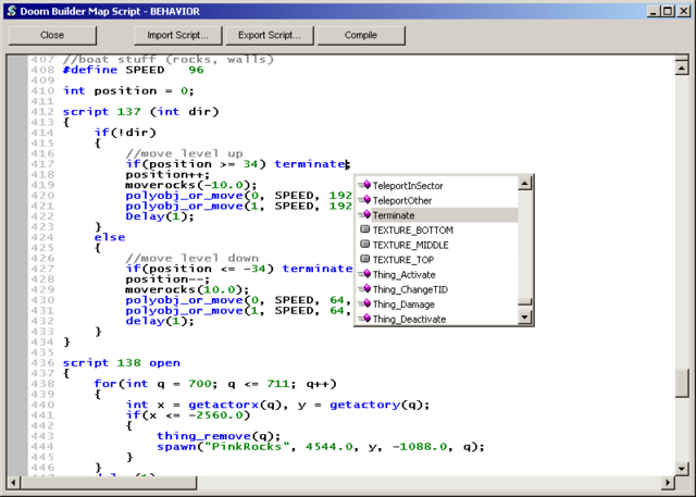 File:Doombuilder script1.png