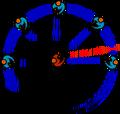 Circlestrafing.png