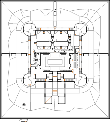 File:Icarus MAP14 map.png