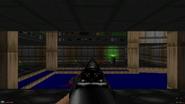 Screenshot Doom 20131226 153330
