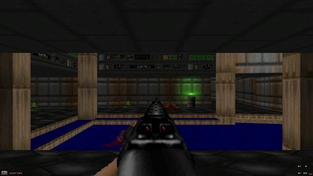 File:Screenshot Doom 20131226 153330.png