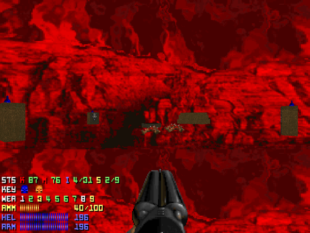 File:Requiem-map21-floating.png