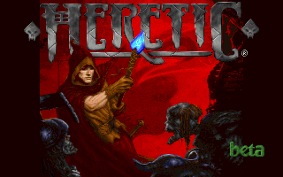 File:Heretic 000.png