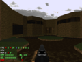 Thumbnail for version as of 16:26, April 21, 2005