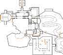 MAP26: The Abandoned Mines (Doom II)