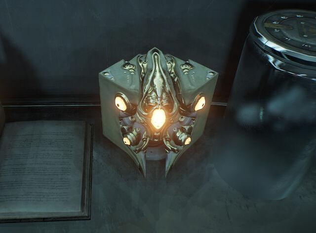 File:SoulCube-Doom4.jpg