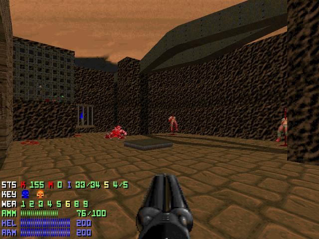 File:Requiem-map14-prison.png