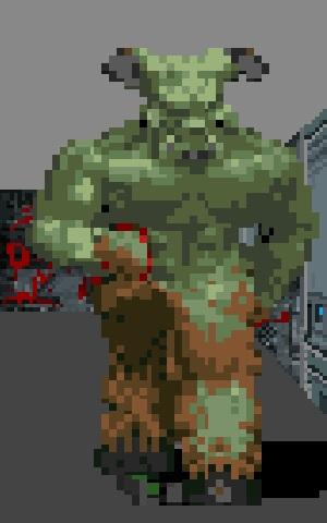 File:Ogre.jpg