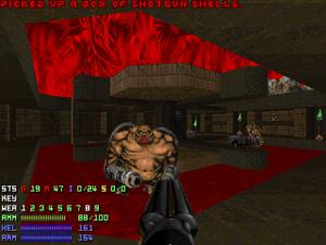 10Sectors-map24-blood