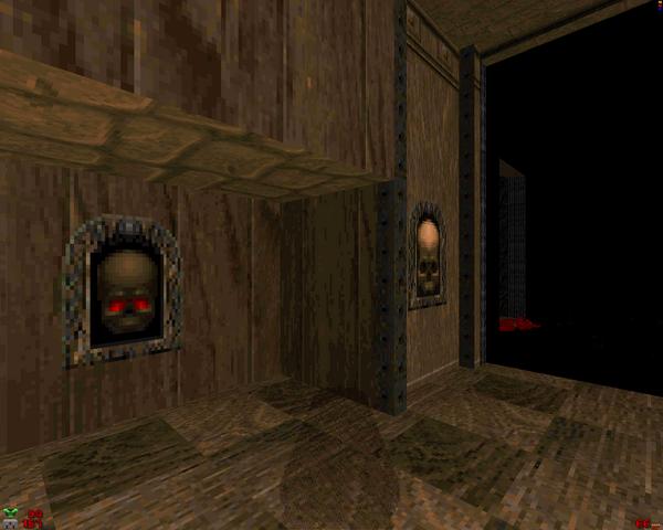 File:Screenshot Doom 20080627 131652.png
