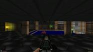 Screenshot Doom 20131226 153313