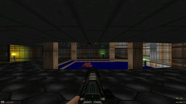File:Screenshot Doom 20131226 153313.png