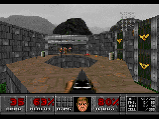File:Doom (32X) (Prototype - Sep 06, 1994) (hidden-palace.org)008.png