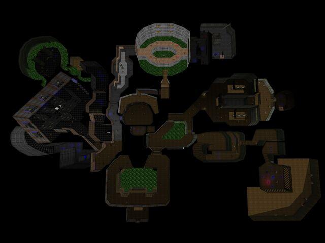 File:Doom1-ultimate-001.jpg