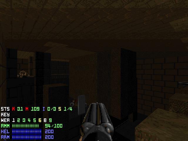 File:Requiem-map16-inside.png
