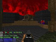 Requiem-map22-yellowkey