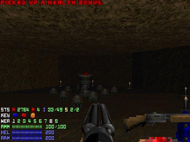 File:Requiem-map23-altar.png