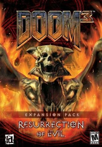 File:Pcdoom3resurrectionofevil.jpg