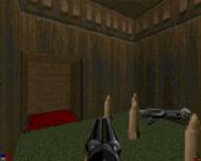 Screenshot Doom 20080627 151410