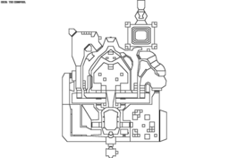E3M2 heretic