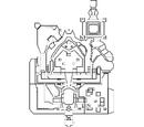 E3M2: The Cesspool (Heretic)