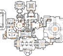 MAP21: Sanctuary (Memento Mori II)