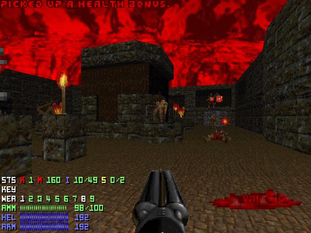 File:Requiem-map23-start.png