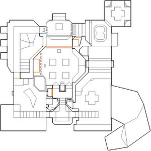 1024CLAU MAP10