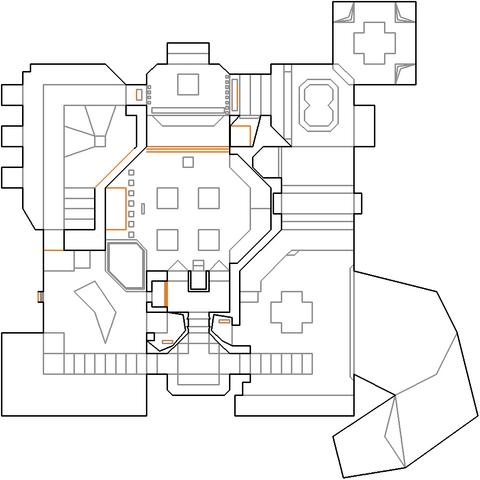 File:1024CLAU MAP10.png