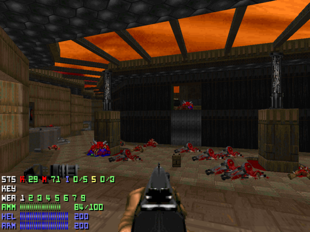 File:SpeedOfDoom-map15-start.png